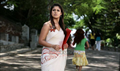 Picture 23 from the Telugu movie Mallika I Love You