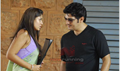 Picture 9 from the Telugu movie Mallika I Love You