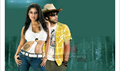 Picture 8 from the Telugu movie Mallika I Love You