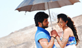 Picture 9 from the Kannada movie Manasare