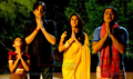 Picture 9 from the Hindi movie Maruti Mera Dosst