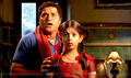 Picture 6 from the Hindi movie Maruti Mera Dosst