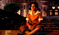 Picture 2 from the Hindi movie Maruti Mera Dosst