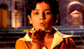 Picture 1 from the Hindi movie Maruti Mera Dosst