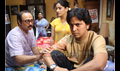 Picture 8 from the Hindi movie Me Shivajiraje Bhosale Boltoy (Marathi)