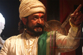 Picture 1 from the Hindi movie Me Shivajiraje Bhosale Boltoy (Marathi)