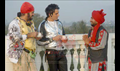 Picture 6 from the Hindi movie Munde U.K. De (Punjabi)