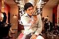 Picture 8 from the Hindi movie My Name is Khan