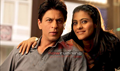 Picture 7 from the Hindi movie My Name is Khan