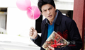 Picture 4 from the Hindi movie My Name is Khan