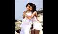 Picture 9 from the Hindi movie Nakshatra