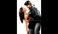 Picture 1 from the Hindi movie Nakshatra