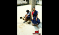 Picture 31 from the Tamil movie Nandalala