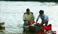 Picture 30 from the Tamil movie Nandalala