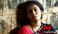 Picture 28 from the Tamil movie Nandalala