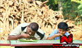 Picture 22 from the Tamil movie Nandalala