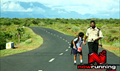 Picture 19 from the Tamil movie Nandalala