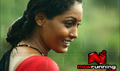 Picture 17 from the Tamil movie Nandalala