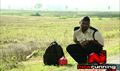 Picture 16 from the Tamil movie Nandalala