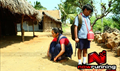 Picture 12 from the Tamil movie Nandalala