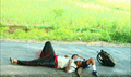 Picture 10 from the Tamil movie Nandalala