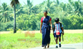 Picture 2 from the Tamil movie Nandalala