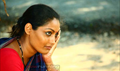 Picture 1 from the Tamil movie Nandalala