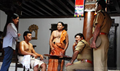 Picture 7 from the Malayalam movie Nayakan