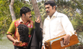 Picture 30 from the Malayalam movie Nirakazhcha