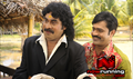 Picture 19 from the Malayalam movie Nirakazhcha