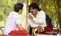 Picture 17 from the Malayalam movie Nirakazhcha