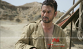 Picture 6 from the Hindi movie Paan Singh Tomar