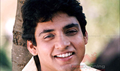 Picture 4 from the Hindi movie Pal Pal Dil Ke Ssaat