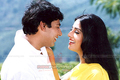 Picture 3 from the Hindi movie Pal Pal Dil Ke Ssaat