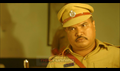 Picture 38 from the Malayalam movie Paleri Manikyam