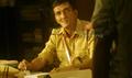 Picture 37 from the Malayalam movie Paleri Manikyam