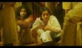 Picture 36 from the Malayalam movie Paleri Manikyam