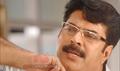 Picture 35 from the Malayalam movie Paleri Manikyam