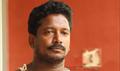 Picture 34 from the Malayalam movie Paleri Manikyam
