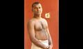Picture 32 from the Malayalam movie Paleri Manikyam