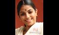 Picture 31 from the Malayalam movie Paleri Manikyam