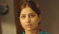 Picture 29 from the Malayalam movie Paleri Manikyam