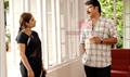 Picture 27 from the Malayalam movie Paleri Manikyam