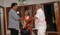 Picture 10 from the Malayalam movie Paleri Manikyam