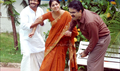 Picture 9 from the Malayalam movie Patham Nilayile Theevandi