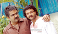 Picture 7 from the Malayalam movie Patham Nilayile Theevandi