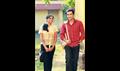 Picture 11 from the Malayalam movie Puthiya Mugham