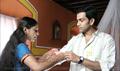 Picture 8 from the Malayalam movie Puthiya Mugham