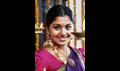 Picture 7 from the Malayalam movie Puthiya Mugham