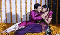 Picture 6 from the Malayalam movie Puthiya Mugham